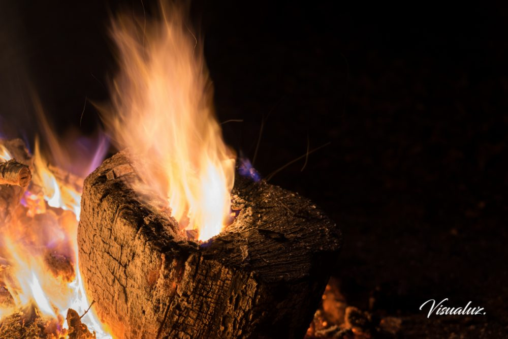 fire, flames and atmospheric moments 11, photography