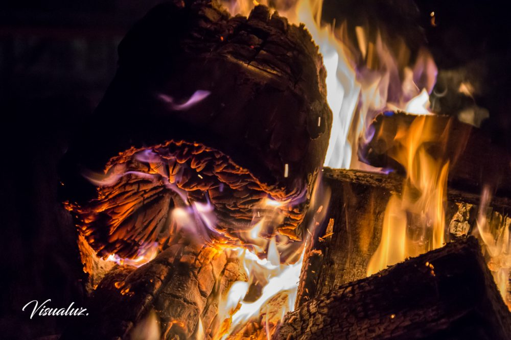 fire, flames and atmospheric moments 7, photography