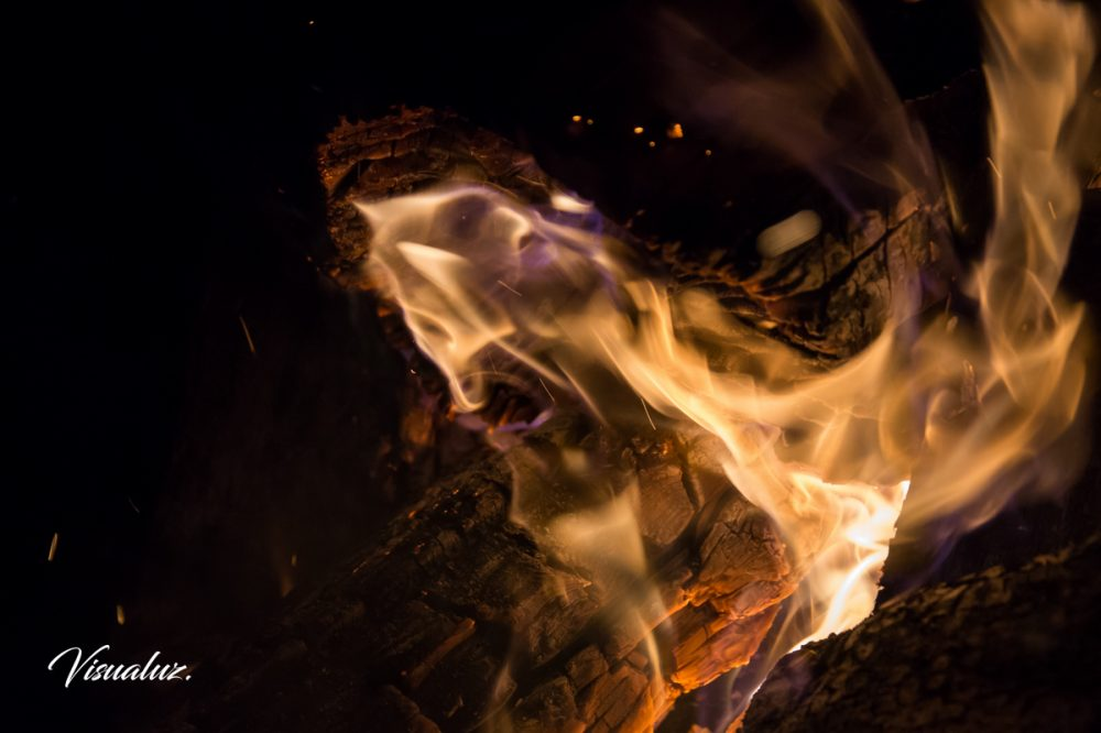 fire, flames and atmospheric moments 8, photography