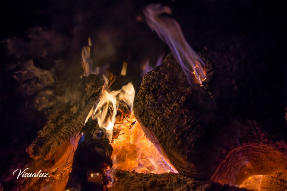 fire, flames and atmospheric moments 1, photography