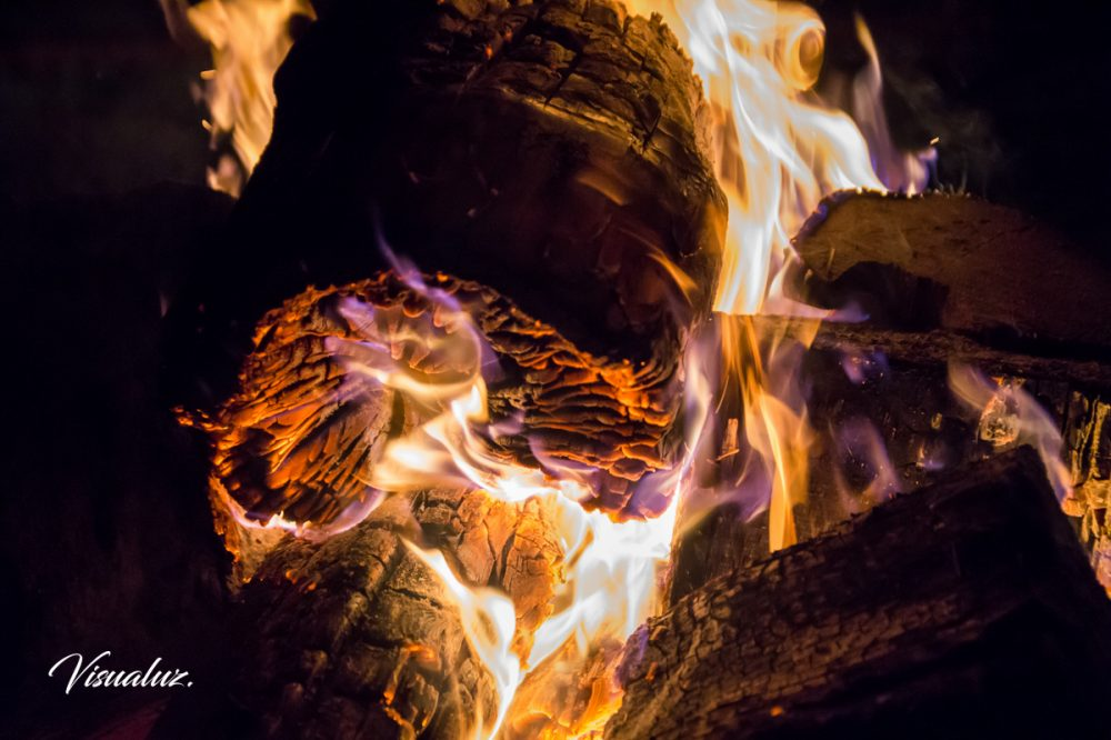 fire, flames and atmospheric moments 6, photography